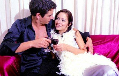 фото муж с любовницей