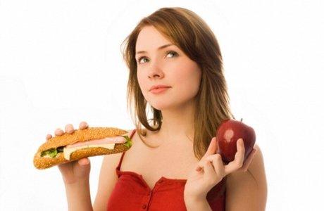 Мифы о похудении - med-otzyvru