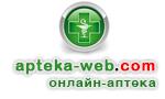 Аптека Apteka-web
