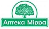Аптека АПТЕКА МИРРА №2