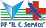 Аптека Б.К.Сервис  Служба активного поиска и доставки медицинских препаратов