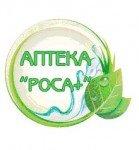 Аптека   Роса+